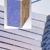 Everything You Need to Know About Structural Insulated Panel